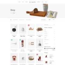 shop-layout-03