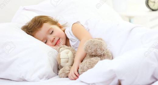 防蟎枕頭系列