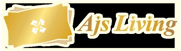 AJS 繹勝居家-家飾品購物網